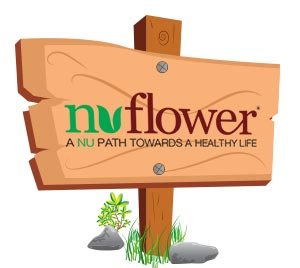 Career - Food for malnutrition India-nuflowerfoods
