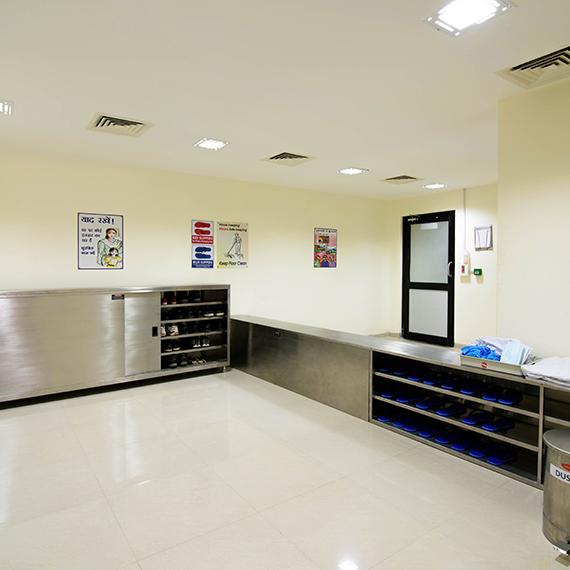 Gallery - Moderate Acute Malnutrition (MAM) Treatment-nuflowerfoods