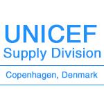 UNICEF Accredited RUTF manufacturer-nuflowerfoods