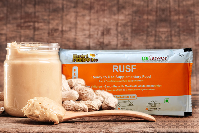 Moderate Acute malnutrition-nuflowerfoods